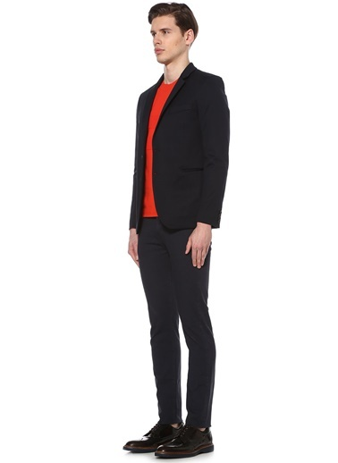 Ceket-PS by Paul Smith